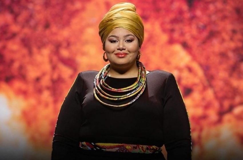 Malte sera représentée au concours Eurovision 2021 par Destiny Chukunyere