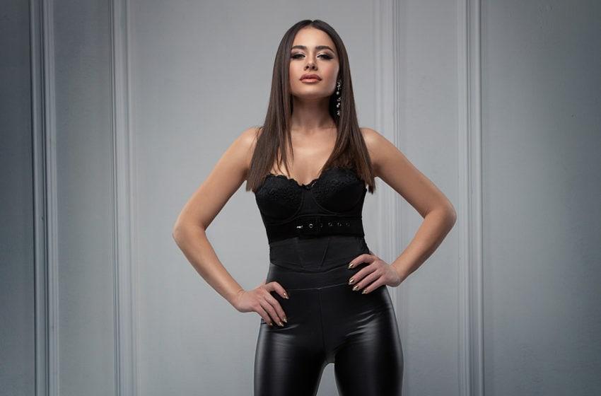 L'Azerbaïdjan avec l'artiste Efendi pour l'Eurovision 2021