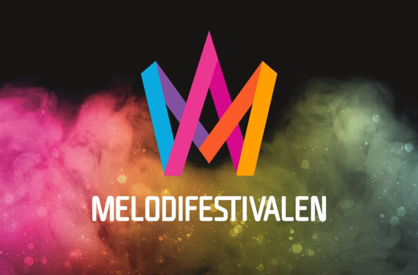 Les dates du Melodifestivalen 2021 sont annoncées !
