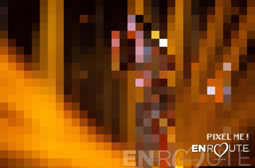 Pixel Me! – Saison 3 (Manche #1)