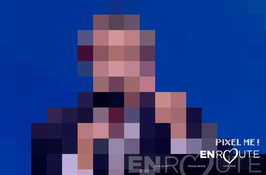 Pixel Me! – Saison 3 (Manche #5)