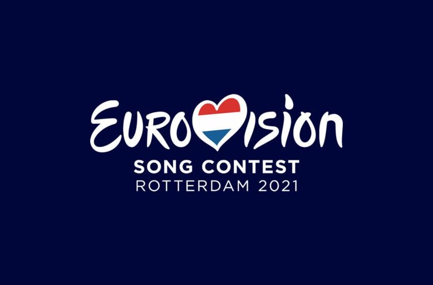 Nouvelle règle dans le concours Eurovision 2021