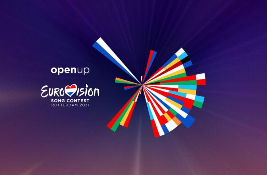 Quiz Time : Êtes-vous incollable sur l'Eurovision 2021 ?