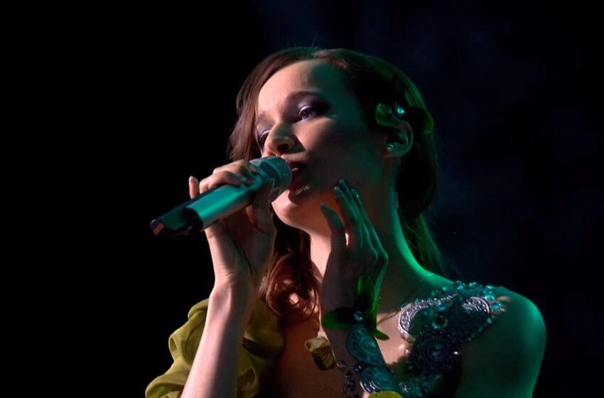 La Slovaquie ne devrait pas participer au concours Eurovision 2021
