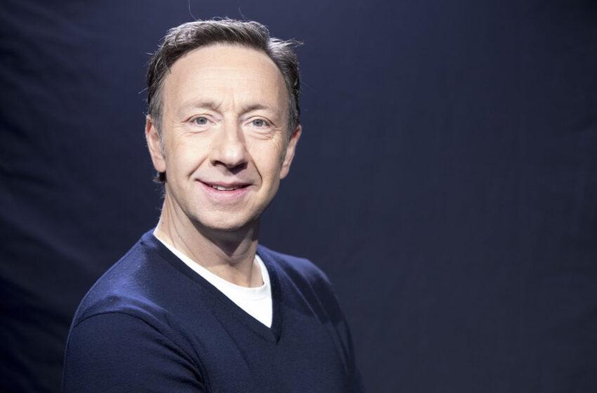 Stéphane Bern aux commandes d'Eurovision France, c'est vous qui décidez