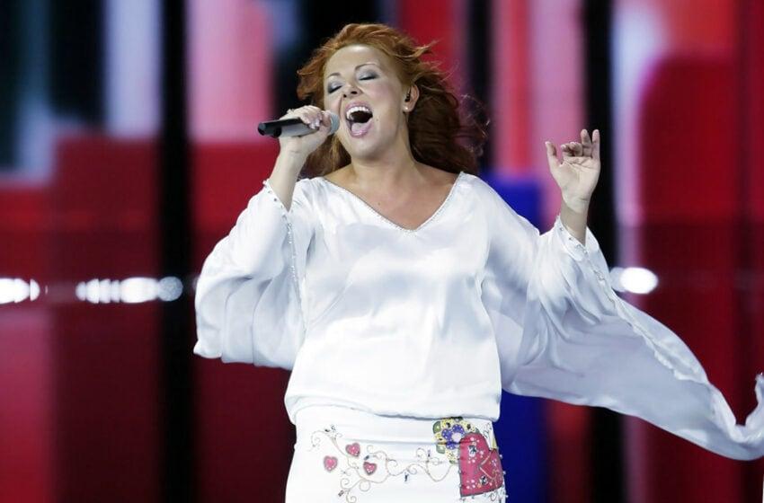 Un retour de l'Andorre pour l'Eurovision 2022?