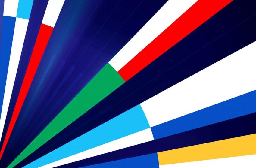 Eurovision 2021 à Rotterdam avec ou sans Covid-19
