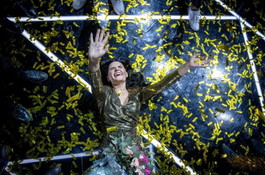 Norvège 2021 : les nouveaux plans du Melodi Grand Prix