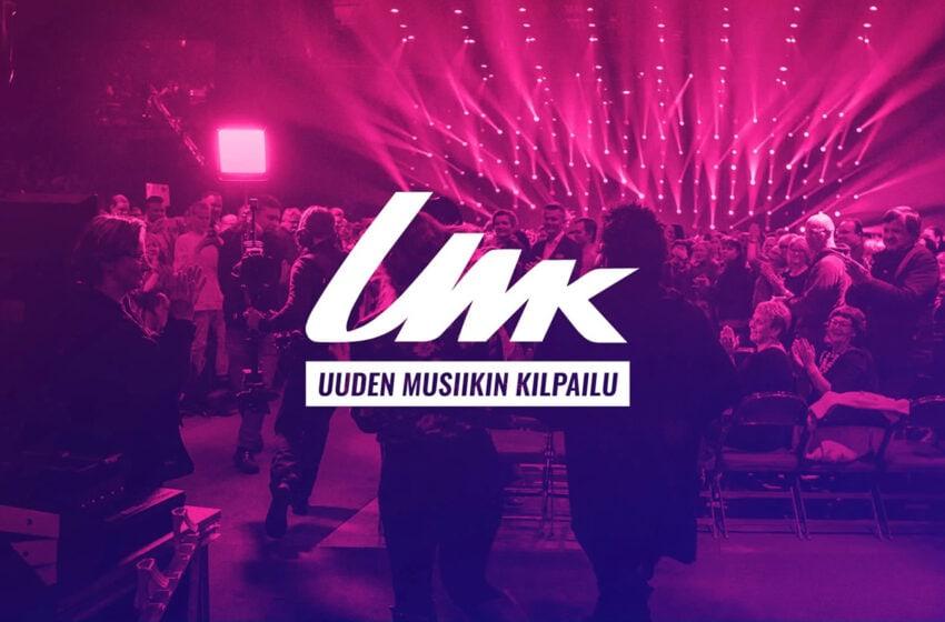UMK21 : coup d'envoi pour la recherche de chansons