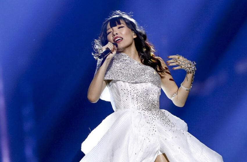 Eurovision – Australia Decides sera de retour en 2022
