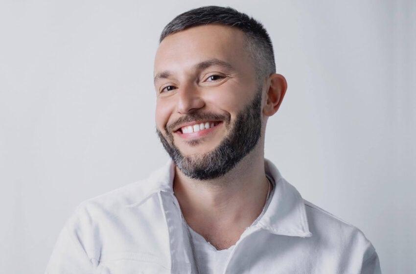 La Macédoine du Nord participera au concours Eurovision 2021