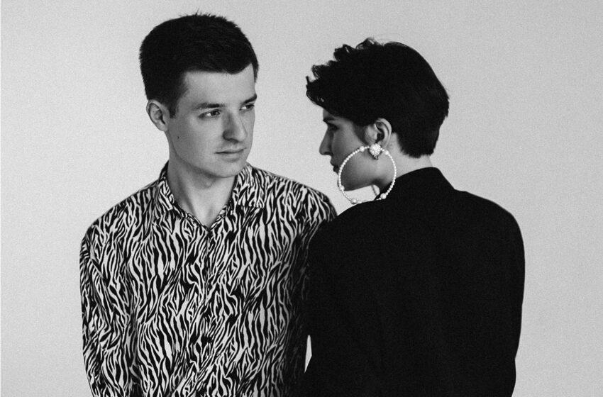 Le duo VAL ne représentera pas la Biélorussie à l'Eurovision 2021