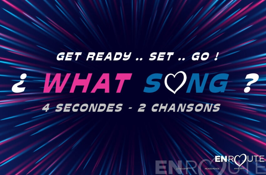What Song – Saison 1