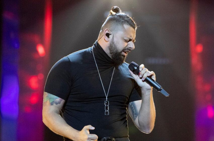 Un concours Eurovision 2021 sans la Hongrie ?