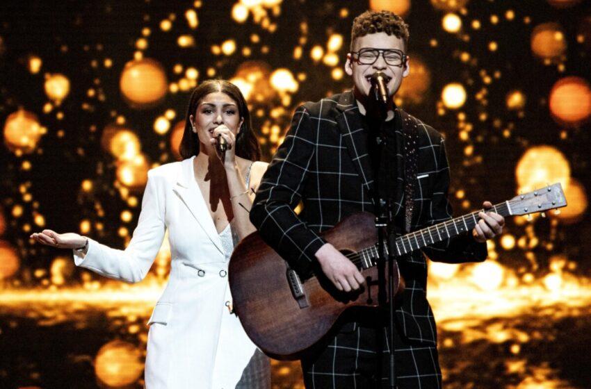 Le Dansk Melodi Grand Prix 2021 aura bien lieu
