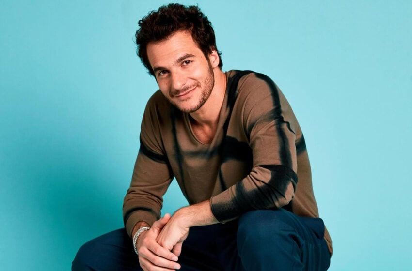 Amir vainqueur du Grand Vote En Route Eurovision France 2000/2020