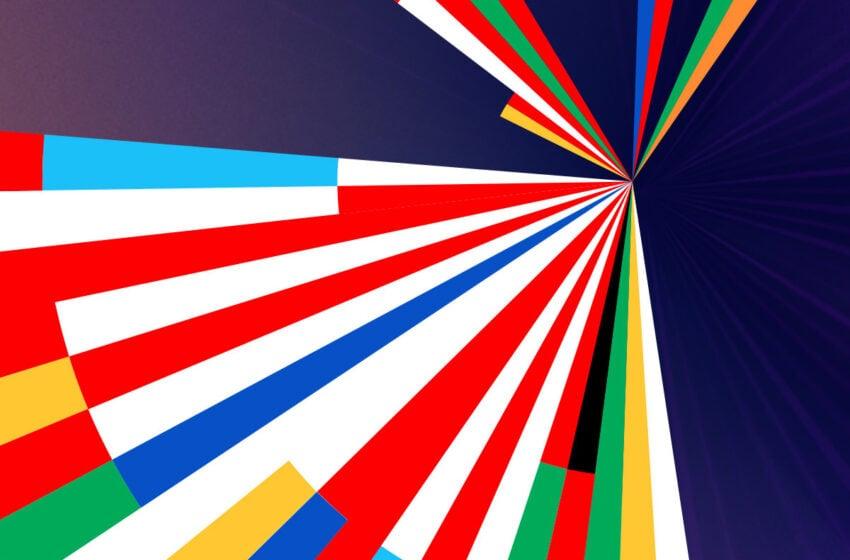 Eurovision 2021 : la décision du scénario sera prise en février