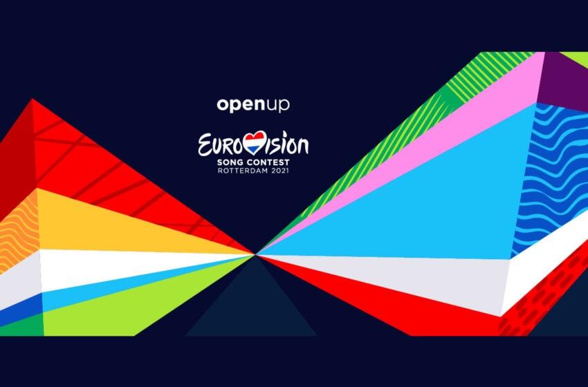 Eurovision 2021 : scénario A exclu, remboursement des tickets