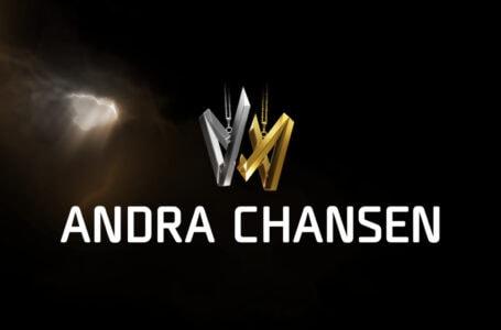 Melodifestivalen 2021 – Andra Chansen : qui va obtenir sa place en finale ?