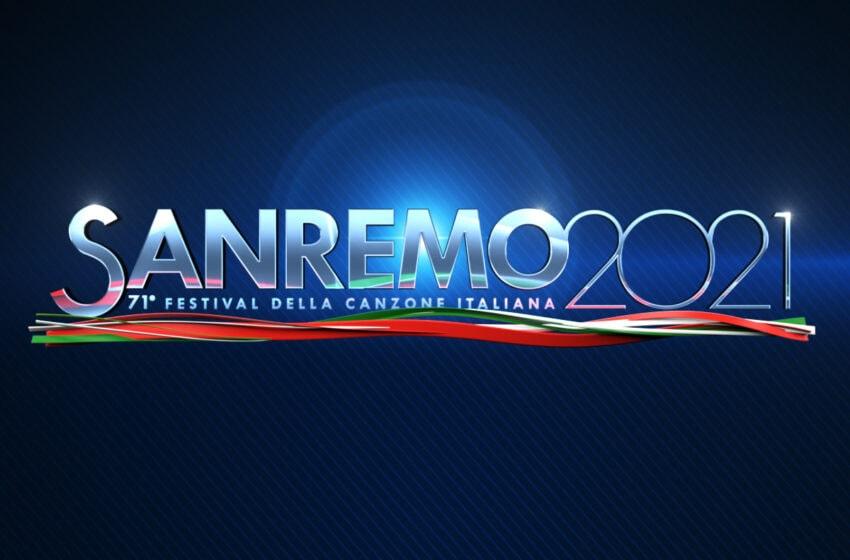 Le Festival San Remo 2021 commence ce soir