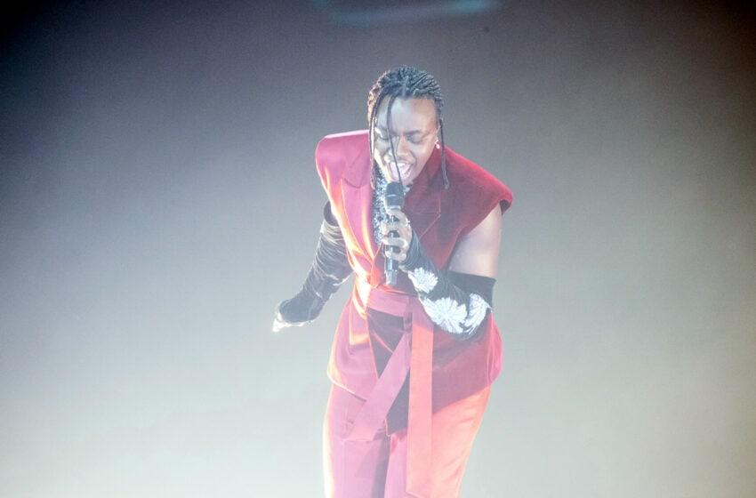 Ouverture des soumissions de candidatures pour le Melodifestivalen 2022