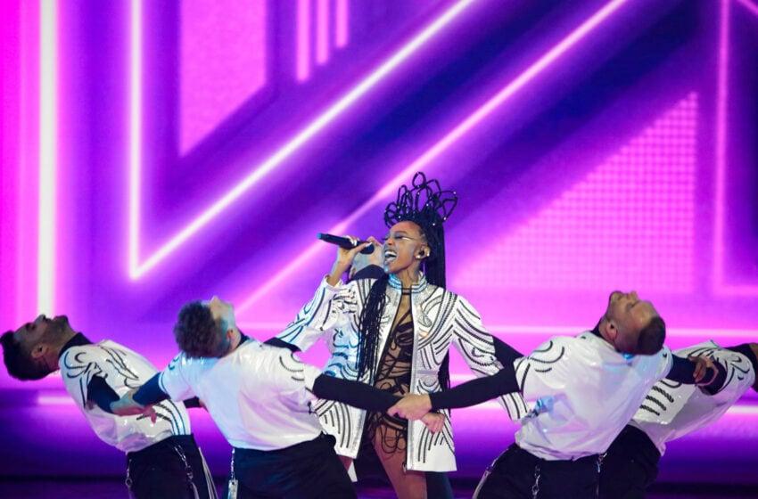 Israël 2022 : le représentant sera choisi lors de la finale du X-Factor