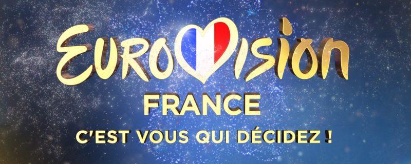 12122020_eurovisionfrance_CVQD_02