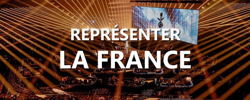 22062021_Eurovision_France_2022_CVQD_02