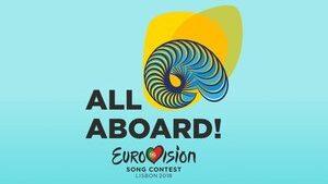 eurovision_esc2018_lisboa_01_small_01