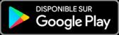 logo_googlestore_efr12_01