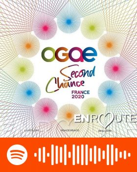 logo_ogae_secondchance_2020_france_08